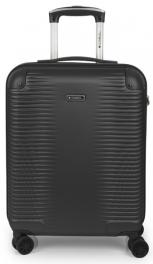 Легкий пластиковый чемодан Gabol Balance 924579