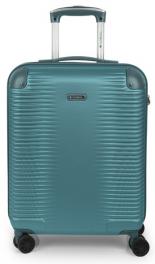 Легкий пластиковый чемодан Gabol Balance 924582