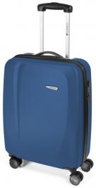 Легкий пластиковый чемодан Gabol Line 924667
