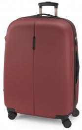 Легкий 2х колесный чемодан Gabol Paradise (L) Dark Orange 925534