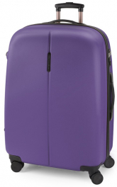 Чемодан Gabol Paradise (L) Purple 925787