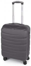 Легкий пластиковый чемодан Gabol Trail 924928