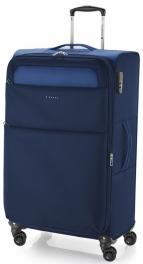 Легкий чемодан Gabol Cloud (L) Blue 924988