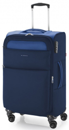 Легкий чемодан Gabol Cloud 924987