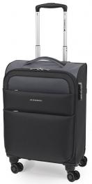 Легкий чемодан Gabol Cloud 925571