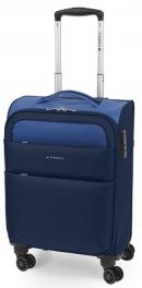 Легкий чемодан Gabol Cloud (S) Blue 924986