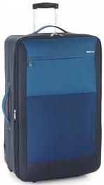 Легкий чемодан Gabol Reims 924702