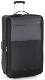 Легкий чемодан Gabol Reims (L) Grey 924705