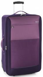 Легкий чемодан Gabol Reims (L) Purple 926235