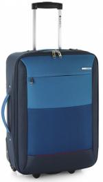 Легкий чемодан Gabol Reims (S) Blue 924695
