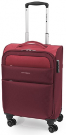 Легкий чемодан Gabol Cloud (S) Red 925575