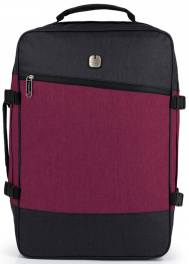 Сумка-рюкзак для ноутбука 17.3'' Gabol Saga 926193