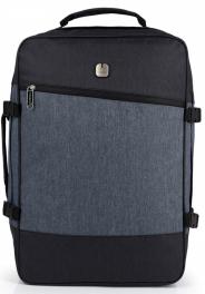 Сумка-рюкзак для ноутбука 17.3'' Gabol Saga 926195