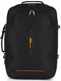 Рюкзак для ручной клади Gabol Week Cabin 925800