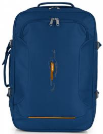 Рюкзак для ручной клади Gabol Week Cabin 926158