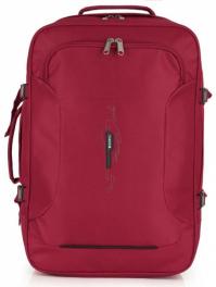 Рюкзак для ручной клади Gabol Week Cabin 926159