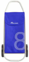 Сумка-тележка Rolser Com MF 8 53 925952