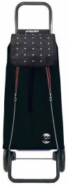 Сумка-тележка Rolser I-Max Rock Convert RG 43 Negro Rojo 925942