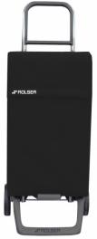 Сумка-тележка Rolser Neo LN Joy 38 Negro 925936