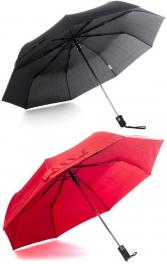 Зонт автоматический Epic Rainblaster Auto-X 925668/925668