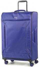 Легкий чемодан Rock Astro II (L) Royal Blue 924803