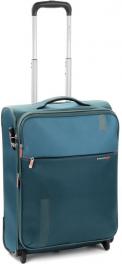 Легкий чемодан Roncato Speed 416103;03