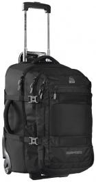 Сумка-рюкзак на колесах Granite Gear Cross Trek 2 W/Pack 926093
