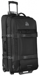 Сумка-рюкзак на колесах Granite Gear Cross Trek 2 131 926097
