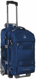 Сумка-рюкзак на колесах Granite Gear Cross Trek 2 926092