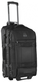 Сумка-рюкзак на колесах Granite Gear Cross Trek 2 926095