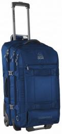 Сумка-рюкзак на колесах Granite Gear Cross Trek 2 78 926096