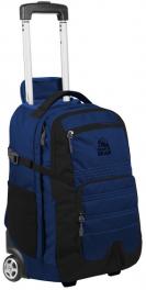Сумка-рюкзак на колесах Granite Gear Haulsted Wheeled 926088