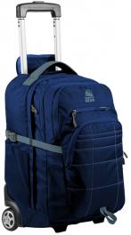 Сумка-рюкзак на колесах Granite Gear Trailster Wheeled 926089
