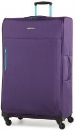 Легкий чемодан Members Hi-Lite 922802