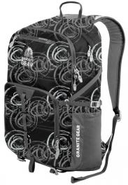 Рюкзак для ноутбука 17'' Granite Gear Boundary 925083