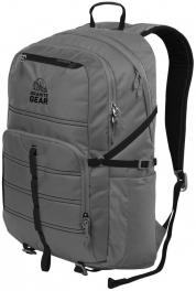 Рюкзак для ноутбука 17'' Granite Gear Boundary 924094