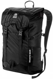 Рюкзак для ноутбука 17'' Granite Gear Brule 923153