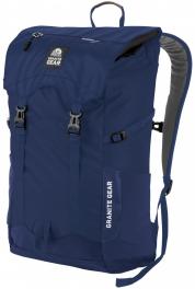 Рюкзак для ноутбука 17'' Granite Gear Brule 925087