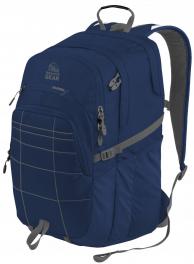 Рюкзак для ноутбука 17'' Granite Gear Buffalo 926083
