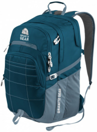 Рюкзак для ноутбука 17'' Granite Gear Buffalo 923151