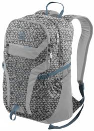 Рюкзак для ноутбука 15.6'' Granite Gear Champ 924093