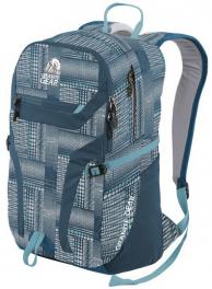 Рюкзак для ноутбука 15.6'' Granite Gear Champ 923138