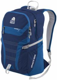Рюкзак для ноутбука 15.6'' Granite Gear Champ 923136