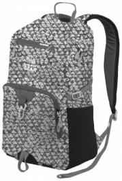 Рюкзак для ноутбука 15.5'' Granite Gear Eagle 924091