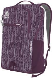 Рюкзак для ноутбука 15.5'' Granite Gear Fulton 925108