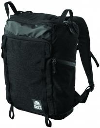 Рюкзак для ноутбука 15'' Granite Gear Higgins 926079