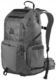 Рюкзак для ноутбука 17'' Granite Gear Jackfish 924107