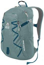 Рюкзак для ноутбука 17'' Granite Gear Manitou 923145