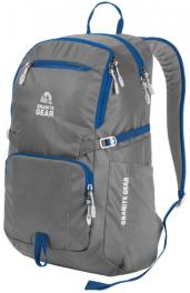 Рюкзак для ноутбука 15.5'' Granite Gear Marais 925081