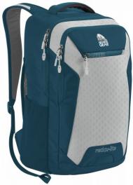 Рюкзак для ноутбука 17'' Granite Gear Reticu-Lite 925103
